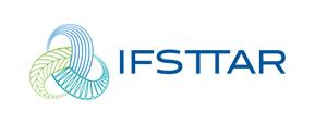 Ifsttar_logo.jpg
